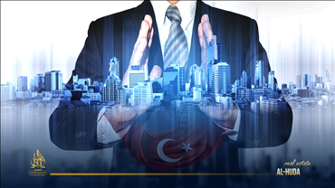 Turkish construction companies