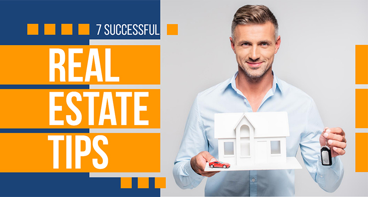 best real estate investment tips 2021